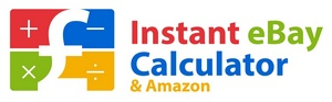 Instant eBay Calculator